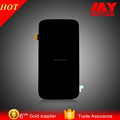 mobile phone spare parts display lcd for samsung galaxy s4 gt i9500 lcd touch screen
