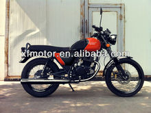 200cc new design racing motorbike