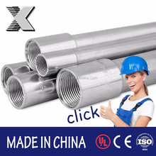 low voltage flexible conduit with cheap price