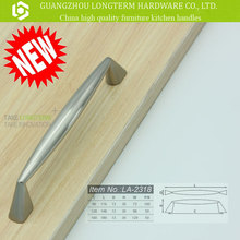 Hot Sell European Style Heavy Duty Cabinet Handle