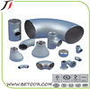 Stand Up melting point stainless steel with popular design