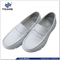 New style Nursing Shoes for Men