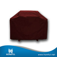 decorative grill covers bbq covers colorful bbq grill cover