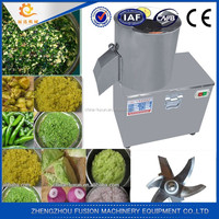 HIGH QUALITY home use vegetable cutting machine/kitchen tools chopping vegetable FOR SALE