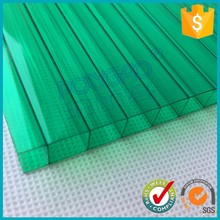 clear polycarbonate sheet south africa,garden greenhouses for sale,lowes polycarbonate panels