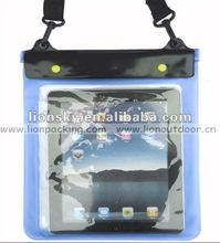 waterproof case for ipad3