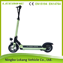 China electric scooter moto scooter 2 person scooter electric
