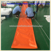 CHINA FACTORY COUSTOMS SIZE 840D*840D PVC TARPAULIN COVER,TRUCK COVER,CONVEYOR