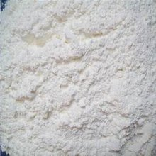 factory supply best price Titanium Dioxide TiO2 Anatase/Rutile for paint reliable manufacturer