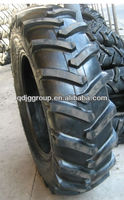 Farm Tractor Tires 6.00-12 For Sale