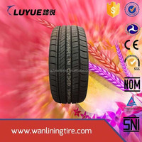 cheap 4x4 accessory car tyre 195 60 15 best choice