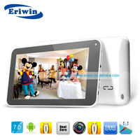Newest !!!7inch A20 android 4.2 3G wifi ZX-MD7024 HDMI 2013 new best cheap tablet pc