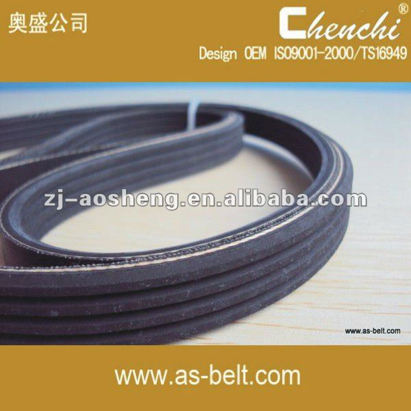 New design 2 inch heavy duty natural rubber water hose 4PK1210