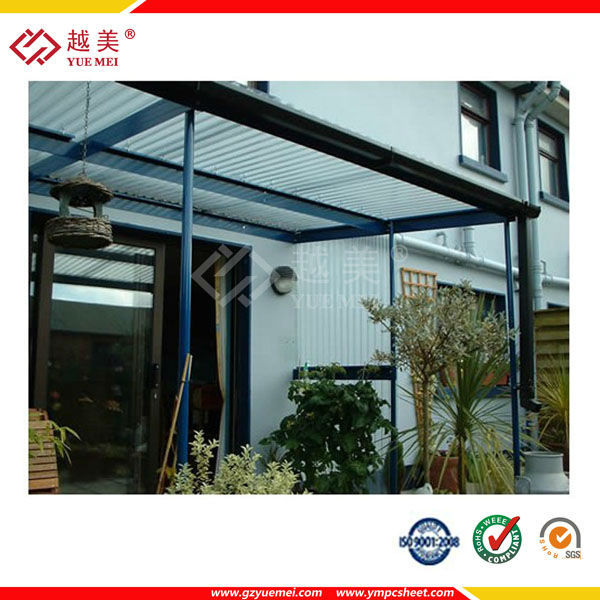 2017 Price Of Polycarbonate Roofing Sheet In Kerala South India
