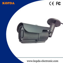 Horizontal Resolution 700 TV L cctv wireless waterproof ccd infrared camera