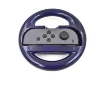non-slip joy-con racing steering wheel for nintendo switch accessories
