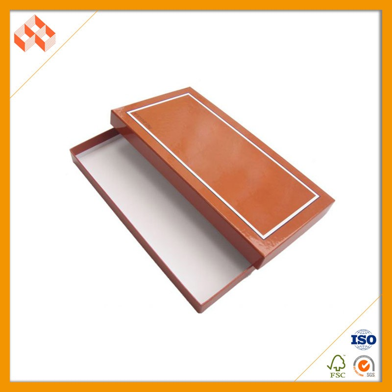 Alibaba co uk paper printed wholesale shoelace box packaging