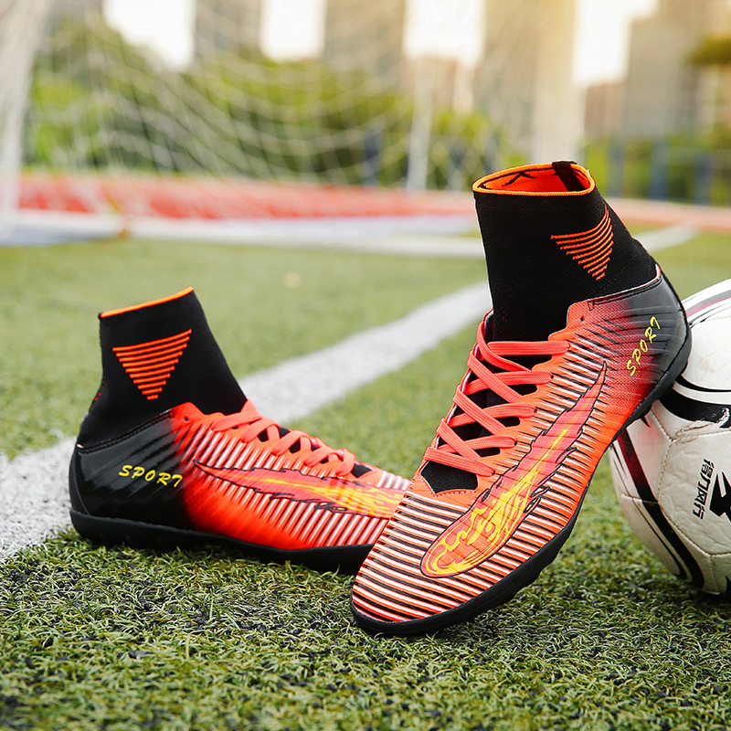 2016 hot selling hypervenom soccer boots,soccer cleats name brand,high ankle soccer cleats