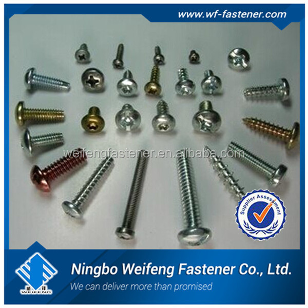 Ningbo Weifeng Fastener Co.,Ltd.supplier different kinds of water pipe fastener China manufacturers&suppliers&exporters