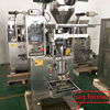 YB 150K Multi Function Packaging Machine