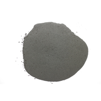 Factory supply Fe 99% Pure 200 mesh Reduced Iron Powder