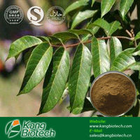 herbal extract, organic herbal extract, Olive Leaf plant extract