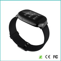 F1s Smart Watch Arc Clock With Bluetooth 4.0 Connection for iphone Android Phone Smartwatch Beautiful Than U8 DZ09