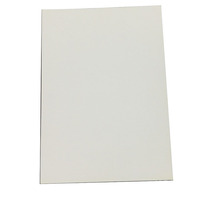 Most popular 4x6 a4 glossy photo copier paper