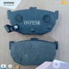 /product-detail/hyundais-car-accessories-brake-pad-for-hyundai-sonta-ef-body-kit-58302-29a00-60538867233.html