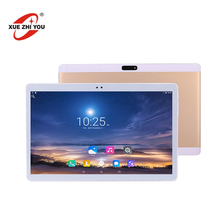10.1 inches 1920*1200 Octa-core Android 7.0 Kids Tablet pc Wifi 2.4G+5G