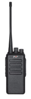 10W out put power UHF long range Walkie talkie 20km UHF TYT-TC-3000A two way radio like motorola