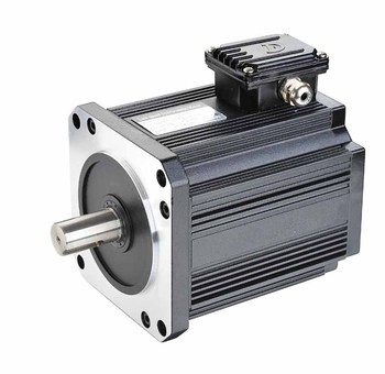 70TYD-S60L Low-speed Permanent Magnetism Synchronous AC Motor
