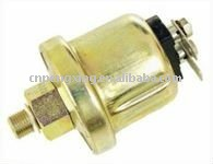 Oil Pressure Switch 0-5 Bar/1.8 Bar with 2 Pin 035919561A For V.W.
