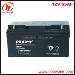 12 Volta Dry Batteries for Ups Wholesale Used Ups Batteries