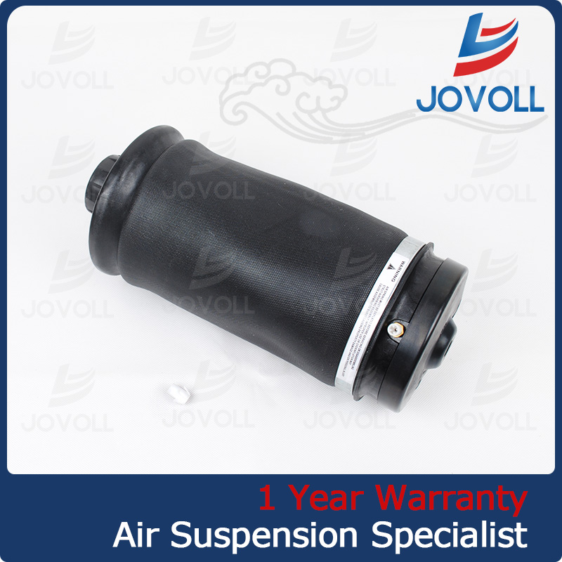 A1643201025 Rear Suspension <strong>Spring</strong> <strong>Air</strong> Bellow For Mercedes <strong>W164</strong> GL