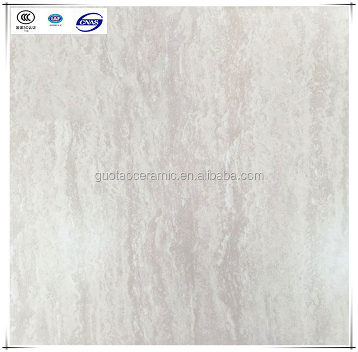 Professional Ceramic Tiles New Model Flooring Tiles Low Price in China