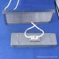 Far Infrared heating element ir emitter infrared heater