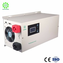 1500w solar water pump power inverter dc 12v ac 220v circuit diagram
