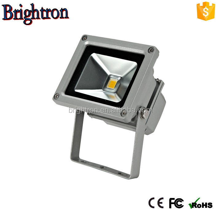 10w led flood light Manufacturer led flood light outdoor