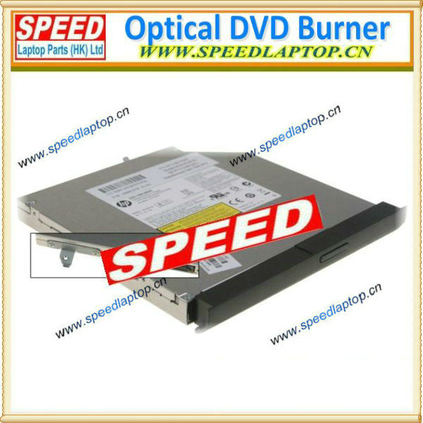 New For Hp Pavilion 2000 8X Dvd Super Multi Drive 646126-001