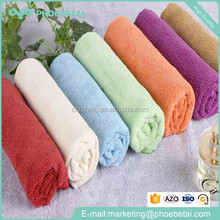 Low Price professional Cleaning home Microfiber
