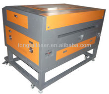 5070 CO2 Acrylic Laser Engraver/Cutter Machine