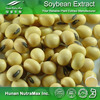 Water soluble soybean extract, organic soybean powder, high quailty soybean extract Isoflavones HPLC