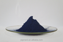 High dyeing force Pigment Blue15:0for offset ink