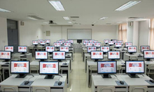 HL-6800 E-learning laboratory, language lab system, simultaneous interpretation equipment