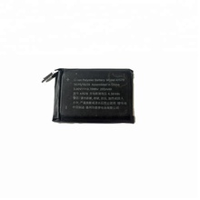 High Quality Rechargeable Battery Lithium Replacement for Apple Watch Series 2 S2 38mm
