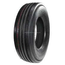 Wholesale Tyres For Truck 12R22.5 All Position Hot Sale Now