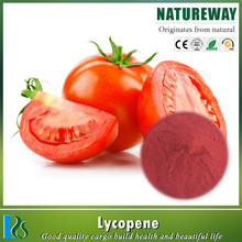 Excellent quality lycopene softgel
