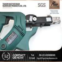 competition good quality roof nail gun with nice price