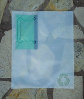 valve bags for agricultural fertilizers